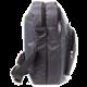 Watch Dogs 2 - Marcus Messenger Bag