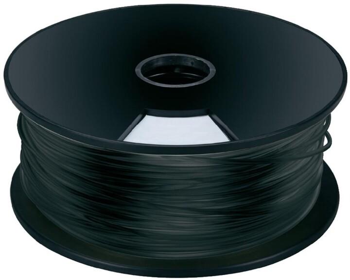Velleman ABS3B1, 3mm, 1kg, černá