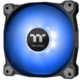 Thermaltake Pure A14 LED, 140mm, modrá
