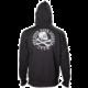Uncharted 4 - Skull (L)