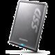 ADATA SV620H, USB3.1 - 256GB