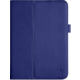 "Belkin MultiTasker pouzdro pro Samsung Galaxy Tab 4 10,1"", fialová"