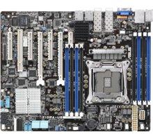 ASUS Z10PA-U8 - Intel C612 90SB04P0-M0UAY0