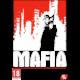 Mafia (PC) - elektronicky