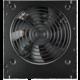 CoolerMaster MWE 500W