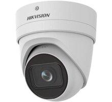 Hikvision DS-2CD2H86G2-IZS, 2,8-12mm