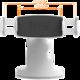 iOttie Easy View 2 držák do auta, univerzální, bílá