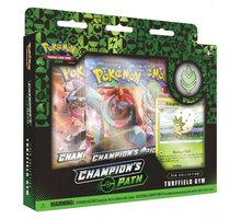 Karetní hra Pokémon TCG: Champion's Path