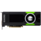 HP NVIDIA Quadro P5000, 16GB