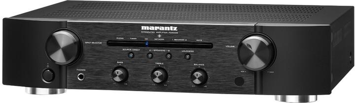Marantz PM5005, černá