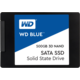 WD SSD Blue 3D NAND - 500GB  + Rainbow Six Siege - Advanced Edition