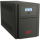APC Easy UPS SMV 1500VA, 1050W