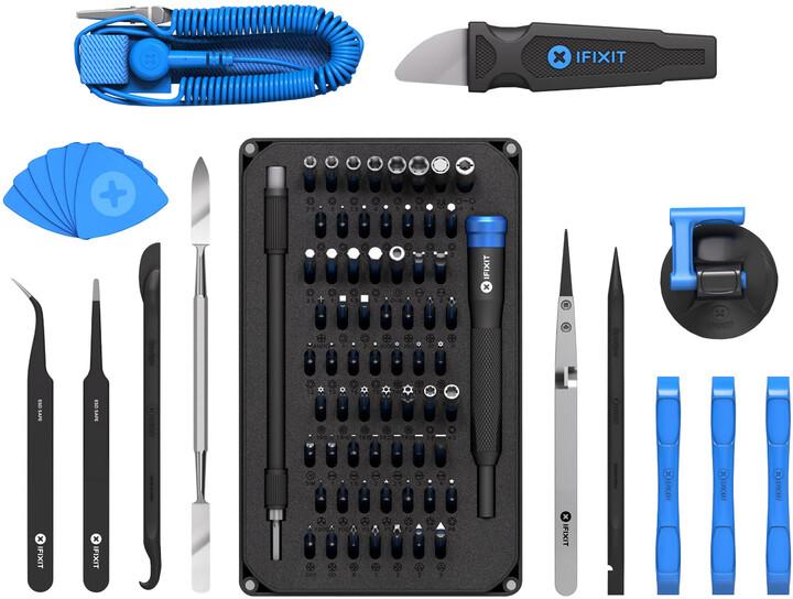 IFIXIT Pro Tech Toolkit