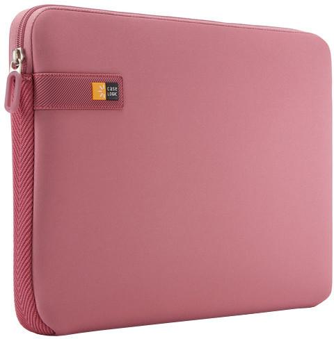 """CaseLogic pouzdro LAPS pro notebook 13"""", růžová"""