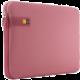 """CaseLogic pouzdro na notebook 13"""" LAPS113HR, růžová  + Možnost vrácení nevhodného dárku až do půlky ledna"""