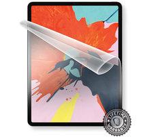 Screenshield fólie na displej pro Apple iPad Pro 12.9 (2018) Wi-Fi Cellular - APP-IPAPR12919CE-D