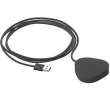 Sonos Roam Wireless Charger, černá - RMWCHEU1BLK
