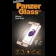 PanzerGlass Premium pro Apple iPhone 7/8, růžově zlatá