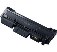 Samsung MLT-D116L/ELS, černá