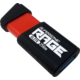 Patriot Supersonic Rage Elite 256GB