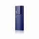 Silicon Power ULTIMA U05 16GB, modrá