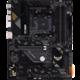 ASUS TUF GAMING B550-PRO - AMD B550