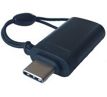 Kindermann Klick & Show Type C Cap - USB-C adaptér pro USB-A transmitter - 7488000304