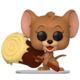 Figurka Funko POP! Tom & Jerry - Jerry