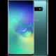 Samsung Galaxy S10+, 8GB/128GB, zelená  + Sluchátka AKG Y500 (černá) v hodnotě 3 999 Kč + Půlroční předplatné magazínů Blesk a iSport.cz v hodnotě 2268 Kč + Youtube Premium na 4 měsíce zdarma