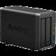 Synology DS718+ DiskStation