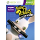 Raving Rabbids Alive and Kicking (Xbox 360)