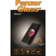 PanzerGlass Standard pro Apple iPhone 6/6s/7/8, čiré