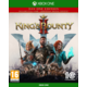 King's Bounty 2 - Day One Edition (Xbox)