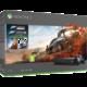 XBOX ONE X, 1TB, černá + Forza Horizon 4 + Forza Motorsport 7  + 10x voucher na 100Kč slevu na hry (při nákupu nad 999 Kč) + Settlers: Zrod impéria v hodnotě 900 Kč + Deliverance: The Making of Kingdom Come