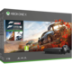 Xbox ONE X, 1TB, černá + Forza Horizon 4 + Forza Motorsport 7  + Mikina Forza Horizon 4, bílá (L)