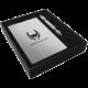 CRYPTOTAG - Zeus Starter Kit, záloha pro hardwarovou peněženku