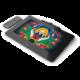 Wacom Cintiq Pro 13 FHD