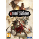 Total War: Three Kingdoms - Limited Edition (PC)  + Deliverance: The Making of Kingdom Come