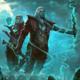 Pařan Jarda vs. Retro: Diablo – legenda opět ožívá