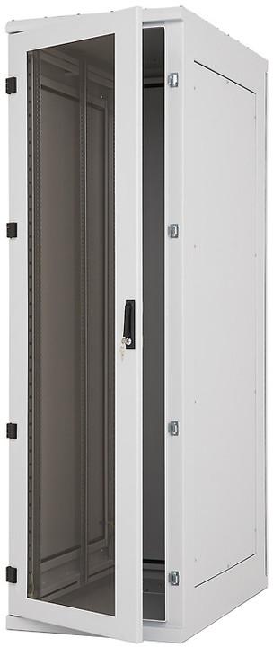 Triton RDE-42-A61-XCX-A1, 42U, 600x1000mm