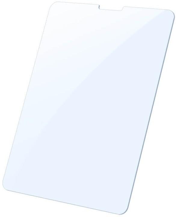 Nillkin tvrzené sklo V+ Anti-Blue Light 0.33mm pro iPad 10.2