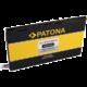 Patona baterie pro tablet PC Samsung Galaxy Tab 3 4450mAh 3,7V Li-Pol + nářadí