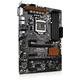 ASRock B150 PRO4/3.1 - Intel B150