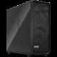 Fractal Design Meshify 2 XL Black TG Dark Tint