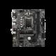 MSI B560M PRO WIFI - Intel B560
