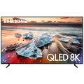 Samsung QE55Q950R - 138cm
