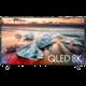 Samsung QE55Q950R - 138cm  + PlayStation 4 Slim, 500GB, černá + Fortnite (2000 V-Bucks) v hodnotě 7 999 Kč + Instalace QLED TV v ceně 2990 Kč + DIGI TV s více než 100 programy na 1 měsíc zdarma
