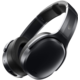 Skullcandy Crusher ANC Wireless, černá