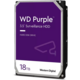 "WD Purple (PURZ), 3,5"" - 18TB"