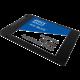 WD SSD Blue - 250GB